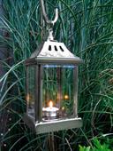 Uk Garden Supplies Garden Candle Lanterns And Hanging Garden Lanterns